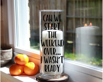 Funny Gifts for Friends, Funny Gift for Her, Funny Gifts for Best Friend, Funny Candle, Funny Candles for Women, Funny Candle Friend, Gifts