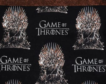 Game of Thrones Pillowcases