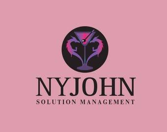 Consulting Logo, graphic logo, graphic design logo design, graphic design business logo, graphic logo maker, logo and graphic design