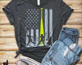 softball shirt softball t shirt softball gift idea unisex tee softball - Softball Jersey Design Ideas