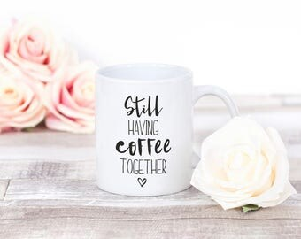 Valentines Day Gift,Gift For Valentines Day,Anniversary Mugs,Anniversary Gifts,Best Friend Gift,Boyfriend Gift,Girlfriend Gift,Bestie Gift