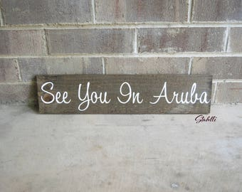 Custom Wooden Sign, Custom Wood Sign, Custom Quote Sign, Personalized Sign, Recycled Sign, Reclaimed Sign, Wood Sign, Wooden Sign, Signs