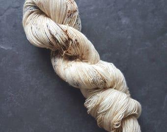 Sandpiper ~ Priscilla ~ Merino Nylon Sock Yarn