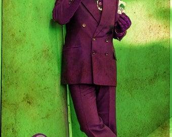 Joker Gangster