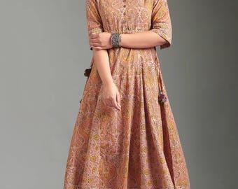 Blushing Mughal SAM/DRS/51 PD
