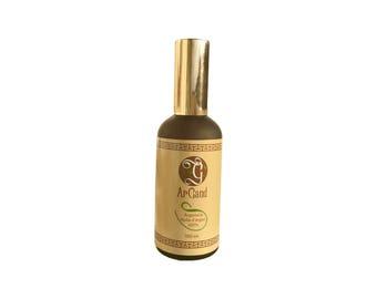ArGand - Pure Argan Oil - Pure arganolie - pure - 100 ml argan oil