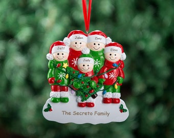 Christmas Ornaments,Personalized Ornaments,Personalized Christmas Ornaments,Baby's First Christmas Ornament,Christmas Tree Decorations