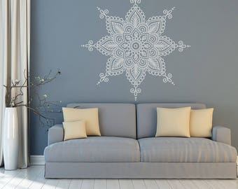 Removable Wall Decal Etsy - Wall decals removable