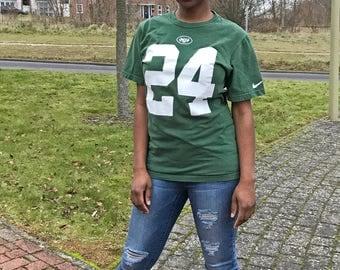 Nike Jets 24 Tshirt