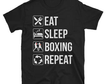 Boxing Shirt, Boxing Gift, Boxing Tshirt, Boxing T-Shirt, Boxing Shirts, Boxing Tee, Boxing Lover, Boxing Gloves Shirt, Boxer T Shirt