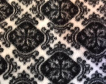 Mandala Snood for Great Dane/Giant Breed Dogs