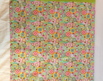 Children's Pillowcase