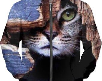 Cat Lover Gift, Cat T-shirt, Cat Tshirt, Crazy Cat Lady, Cat, Cats, Cat Tee, Cute Cat Shirt, Funny Cat Shirt, Cat T Shirt, Cat Gifts, Shirt