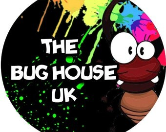Slime Grab Bag UK
