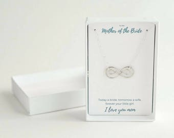 Mother of the Bride Gift From Bride - Wedding Gift for Mother of the Bride - Gift for Mom from Bride, Mom of the Bride Gift, Mother of Bride
