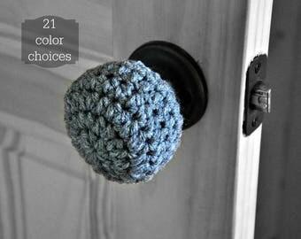 Crochet Home Decor Etsy