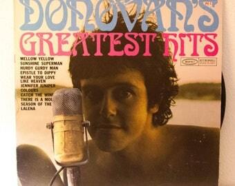 Vintage Vinyl Record Albums Collectable Lp By Droptheneedle
