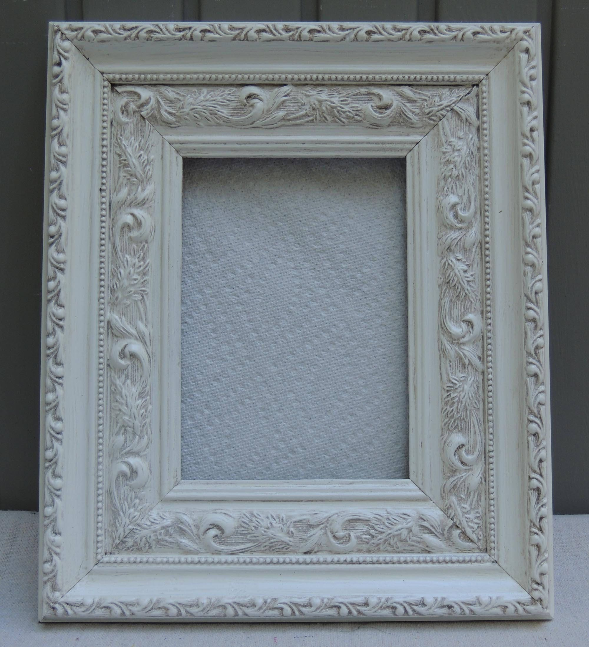 White picture frames 5x7 picture frame easel back frame with white picture frames 5x7 picture frame easel back frame with glass vintage picture frame white wood picture frame gallery frame jeuxipadfo Choice Image