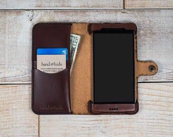 HTC One X9 Leather Wallet Case, HTC One X9 case, htc one X9 wallet, htc one x9 leather case, custom htc one x9 case