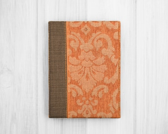 paperwhite cover, kindle case, paperwhite case, kindle cover, kindle, kindle paperwhite, kindle voyage case, kindle sleeve, kindle keyboard
