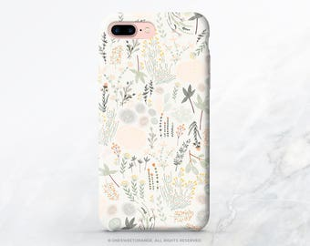 iPhone X Case iPhone 8 Case iPhone 7 Case Floral iPhone 7 Plus Case iPhone SE Case iPhone 6 Case Samsung S8 Plus Case Galaxy S8 Case F12