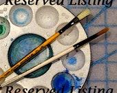 Reserved Listing for Jeremy - Jesus - Jesus on the Cross - Digital Print