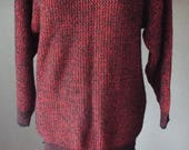 Vintage Long Sleeve Two P...