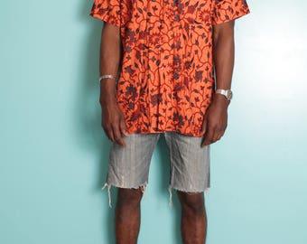 Popiler shirt (M/L)