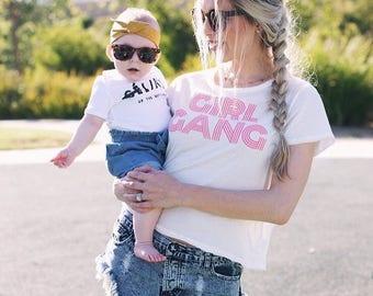 Baby Wire Boho Headband/ Boho Headband/ Dolly Bow/ Baby Girl Headband/ Bow Headwrap