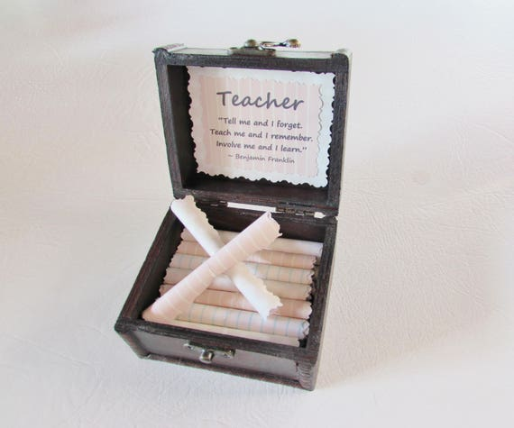 Teacher Gift, Teacher Birthday, Teacher Christmas, Teach End of Year, Teacher Thank You, Teacher Quotes, Teacher Desk, Teacher Class Gift