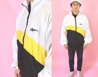 d6b35f4c3 Buy reebok jacket vintage womens pink   OFF32% Discounted