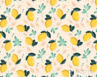 Lemon Photography Backdrop Vinyl, Newborn Photo Props, Canvas Photo Backdrop Summer, Photography Props, Photography Background Spring Props