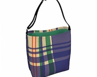Everyday Womens Bag - Waist Bag - Clothing Gift - Cross Body Bag - Bum Bag - Bags and Purses - Messenger Bag Women - Women Hip Pouch