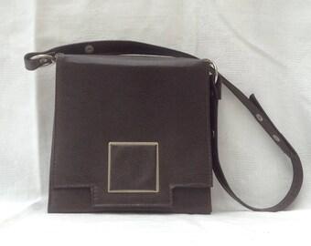 1960's Essell Handbag