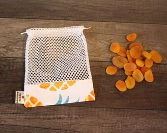 Small bag-Small bulk bag