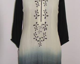 Maxi Dress  Summer Dress  Wedding Dress  White Dress  Black Dress  Party Dress L2