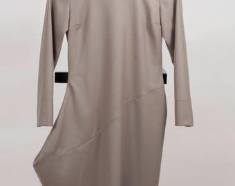 ALERCE Dress