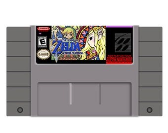 Legend of Zelda: Goddess of Wisdom