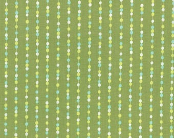 Color Me Happy by V & Co for Moda Fabrics  10825-15