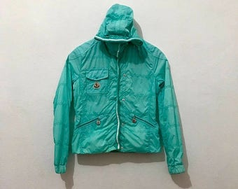 moncler womens jackets ireland rugby for sale rh vapersfield com