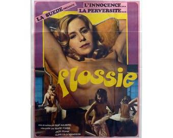 Films érotiques vintage