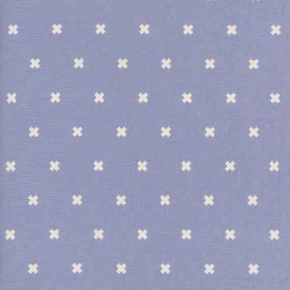 Boppy Cover - Classics XOXO in Thistle - MADE-to-ORDER - Boppy Lounger Nursing Pillow lilac plus boppy, purple boppy, lavender x boppy