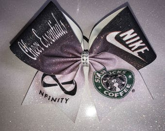 Cheer Essentials Cheer Bow