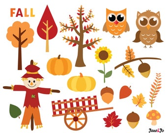 Fall SVG,Fall svg cutting file,Harvest SVG,autumn svg,Happy Fall Yall SVG,Scarecrow svg,scarecrow svg files,Fall svg fall vector,autumn svg