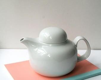 Teapot Arzberg Brasilia by Hans Theo Baumann