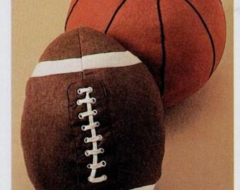 Sewing Pattern Football Pillow: Football body pillow   Etsy,