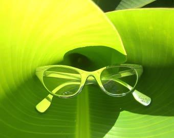 Vintage Cat Eye Glasses, Cat Eye Glasses, Cat Eyeglasses, Tura, Tura Eyeglasses, Cat Eye Glasses Frames, Vintage Eyeglasses, Vintage Eyewear