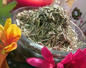 "Vervain, Blue - Herbs by "" Tame the Spirit"""