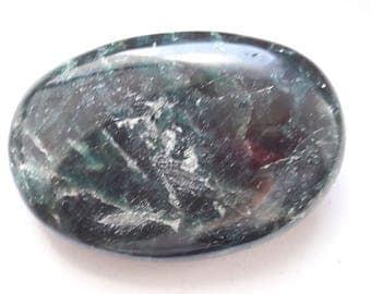 Crystal healing - Apatite stone