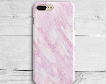 Rose Gold Marble iPhone 7 Case Pink iPhone 7 Plus SE iPhone 6S White Marble iPhone 6 Plus iPhone 5S Case 5C Galaxy S5 S6 S7 Edge Marble